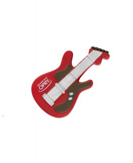 Opry Guitar Stress Ball