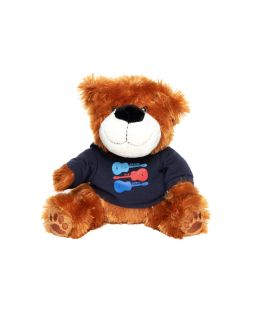 Opry Teddy Bear Plush Toy