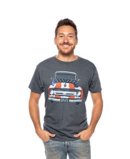 Opry Pick-Up Truck Tee