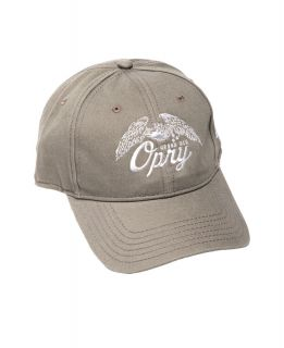 Opry Eagle Cap