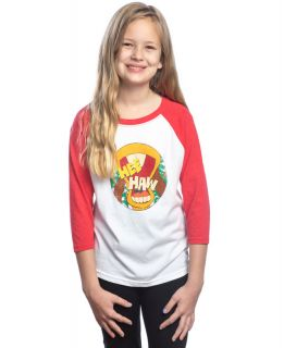 Hee Haw Donkey Youth Tee