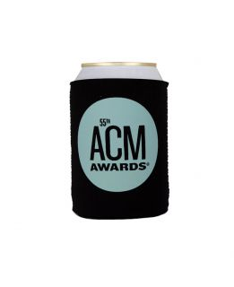 55th Nashville Award Koozie
