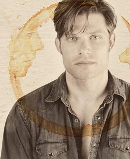 Chris Carmack Pieces of You