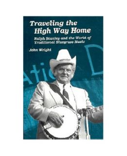 Traveling the Highway Home Book