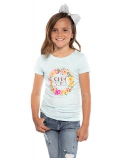 Opry Youth Girls Opry Vibes Tee