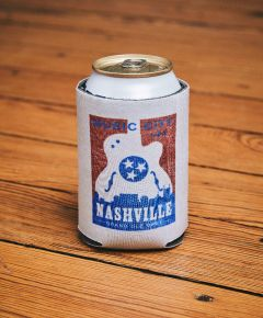 Music City Can Cooler