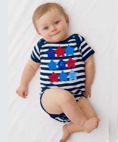 Opry Country Star Onesie