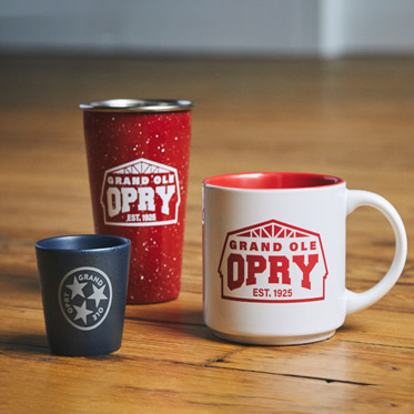 Opry Home & Decore
